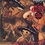 Straight to Hell (1987 Film)