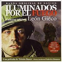 Iluminados Por El Fuego (Enhanced)