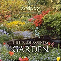 English Country Garden by John Herberman