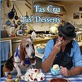 Jus' Desserts