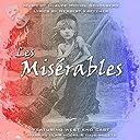 Les Miserables (London 039 s West End Performers)