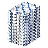【10冊セット】 コクヨ コピー用紙 PPC用紙 共用紙 FSC認証 64G 500枚 A4 KB-39N