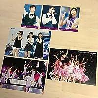 乃木坂46 4th YEAR BIRTHDAY LIVE 2016.8.28-30 JINGU STADIUM(完全生産限定盤)Blu-ray特典トレーディングカード&ポストカード3枚ずつ計6枚