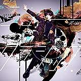 アザレア♪葵-168-のCDジャケット