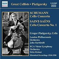 Schumann/Sain