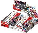 イナズマイレブン イレブンライセンス Vol.2 BOX