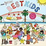 Best Kids (Amazon Original)