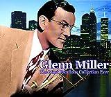 グレン・ミラー CD3枚組 3ULT-104 ユーチューブ 音楽 試聴
