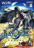 ベヨネッタ2 (Wii U版「ベヨネッタ」のゲームディスク 同梱) 【Amazon.co.jp限定】特典 オリジナルマイクロファイバークロス 付
