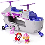 Spin Master PAW Patrol Ultimate Rescue Ultimate Helicopter