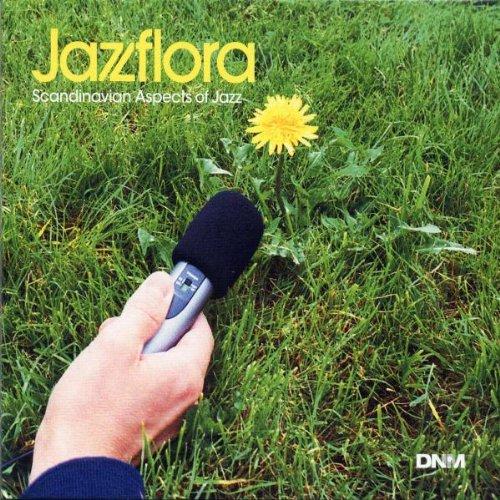 Jazzflora: Scandanavian...