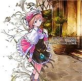 ロロナのアトリエ~アーランドの錬金術士~オリジナルサウンドトラック