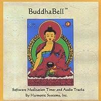Buddhabell Tm