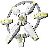 HGBD:R ガンダムビルドダイバーズRe:RISE ネプテイトウェポンズ 1/144スケール 色分け済みプラモデル