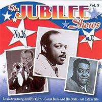 Jubilee Shows 8
