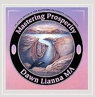 Mastering Prosperity