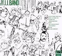 J.J. Band