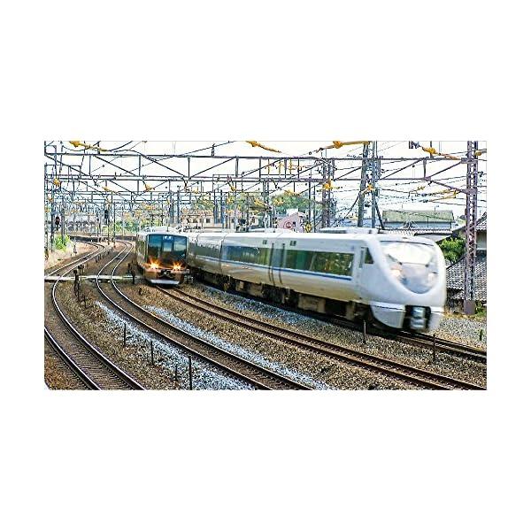 JR西日本 アーバントレイン・コレクション 【...の紹介画像3