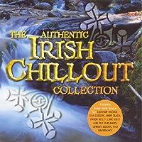 Irish Chillout