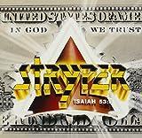 In God We Trust 画像