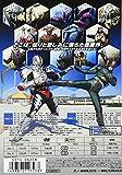 仮面ライダーBLACK RX VOL.2 [DVD] 画像