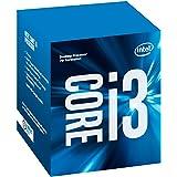 Intel CPU Core i3-7320 4.1GHz 4Mキャッシュ 2コア/4スレッド LGA1151 BX80…