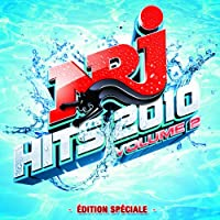 Vol. 2-Nrj Hits 2010