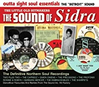 Sound of Sidra