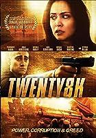Twenty8k [DVD] [Import]