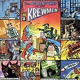 Adventures of the Krewmen [12 inch Analog]