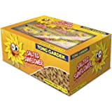 Tong Garden Salted Sunflower Seeds Box, 264g
