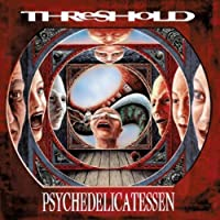 Psychedelicatessen -Reissue with Bonus Track-
