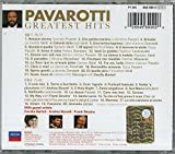 Pavarotti Greatest Hit 画像