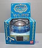2003 トリビアの泉 バンダイ 1/1 へぇボタン ヘェボタン 番組公認モデル 素晴らしきムダ知識 宴会 パーティー