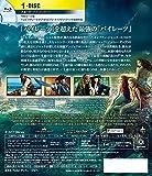 パイレーツ・オブ・カリビアン/生命の泉(期間限定) [Blu-ray] 画像