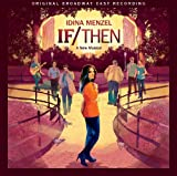 If/Then: A New Musical / O.B.C.R.
