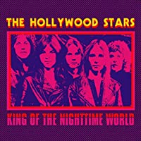 "King Of The Nighttime World (7"") [7 inch Analog]"