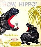 How, Hippo!