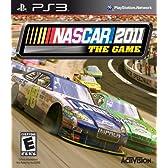 NASCAR 2011: The Game (輸入版)