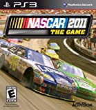 Best ACTIVISION PS3ゲーム - NASCAR 2011: The Game (輸入版) - PS3 Review