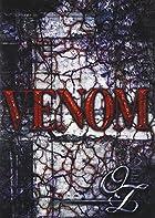 「VENOM」(通常1~2か月以内に発送)