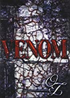 「VENOM」(在庫あり。)