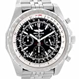 Breitlingベントレーautomatic-self-windメンズ時計a25363(認定pre-owned )