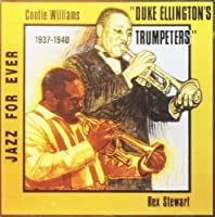 Duke Ellington's Trumpets