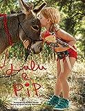 Lulu & Pip 画像