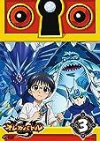 テレビアニメ オレカバトル VOL.3[DVD]