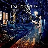 Inglorious II
