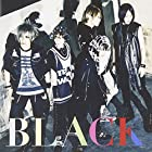 BLACK<LIMITED EDITION>(DVD付)(在庫あり。)