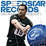 ハンマーソングス~SPEEDSTAR RECORDS 15th ANNIV.COMPILATION~