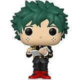 Funko 48476 Figurine My Hero Academia Middle School Pop